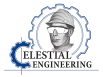 Celestial Engineering
